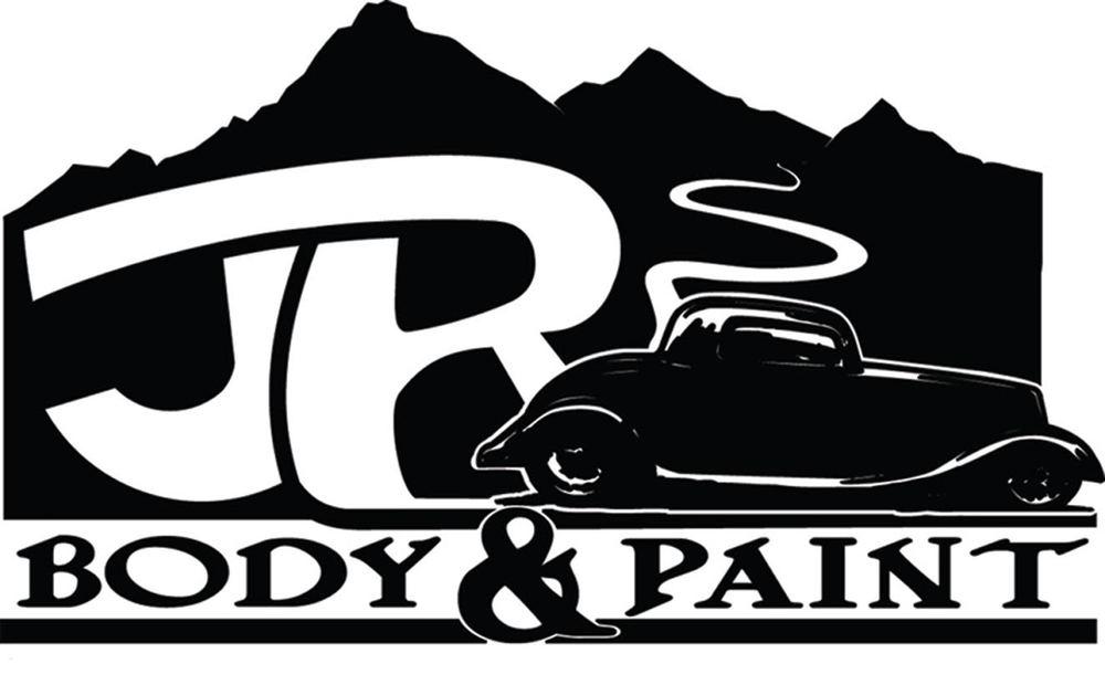 JRs Body & Paint