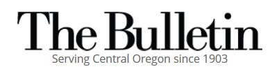 The Bend Bulletin Logo