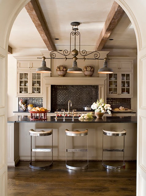 SA kitchen.jpg