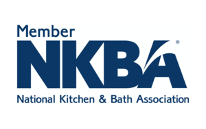The National Kitchen & Bath Associatio