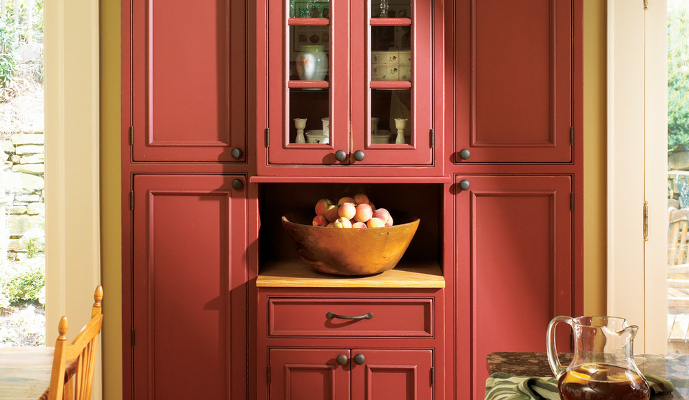 SOURCE: http://plainfancycabinetry.com/blog/room-to-reimagine