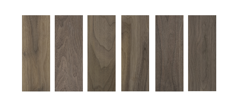 wood_grouped.jpg