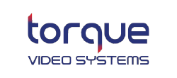 Torque Systems