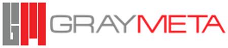 GrayMeta logo.png