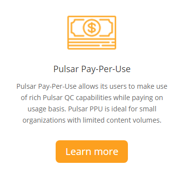 pulsar-ppu.png