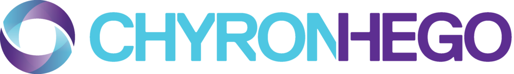 CH_logotype_color.png