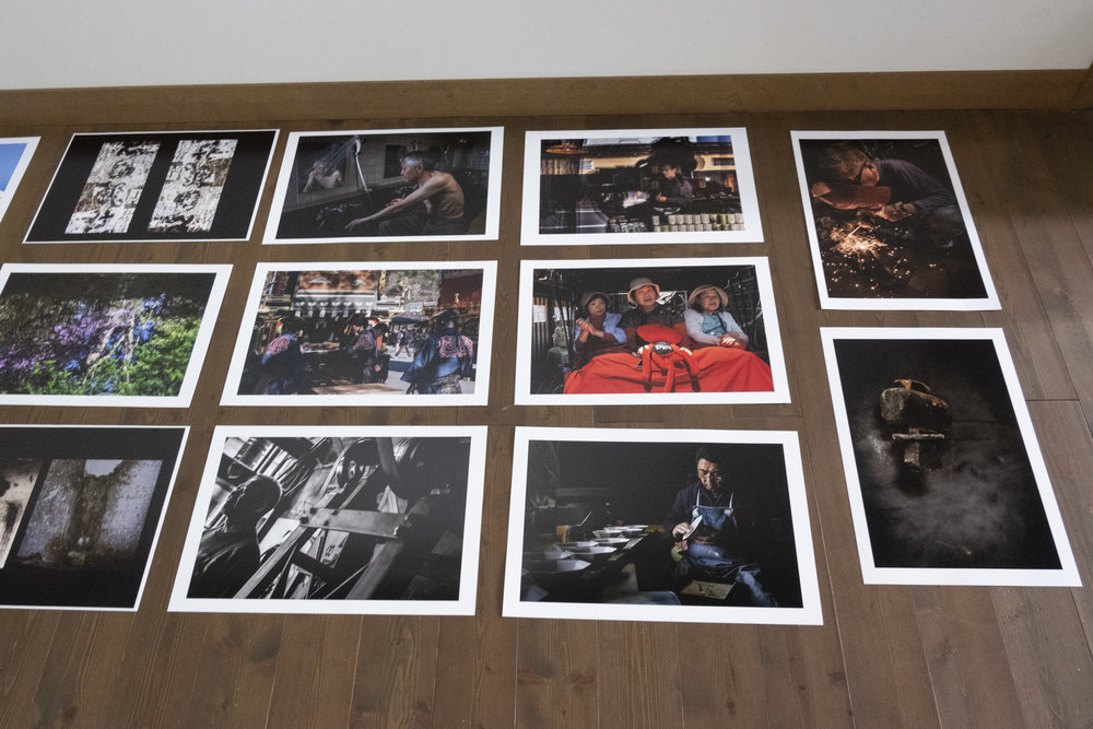 Takayama Exhibition-0002.jpg