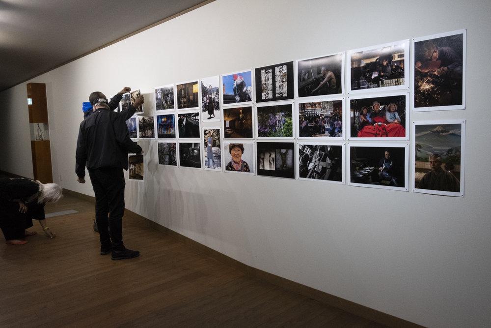 Takayama Exhibition-0004.jpg