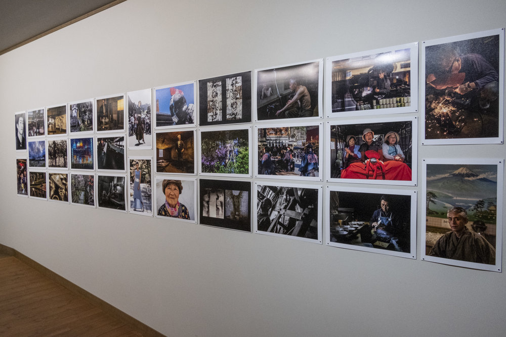 Takayama Exhibition-0005.jpg