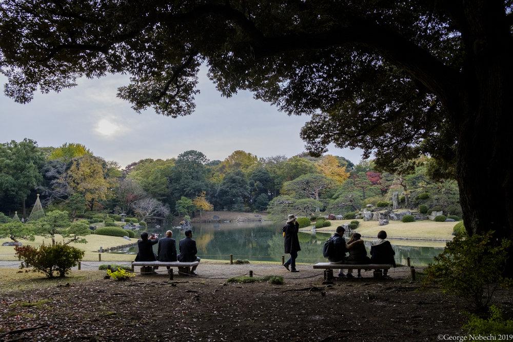 George-Tokyo-0004.jpg