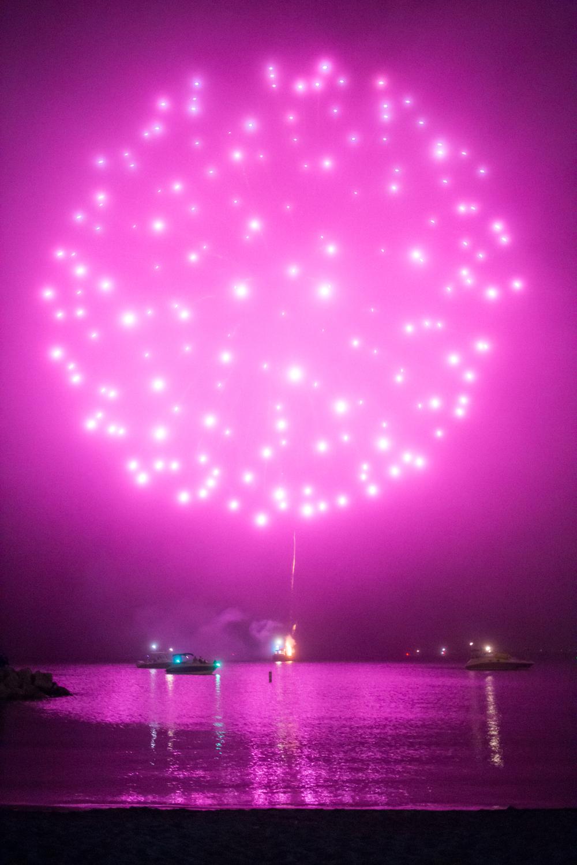 DoorCty Fireworks-1.jpg
