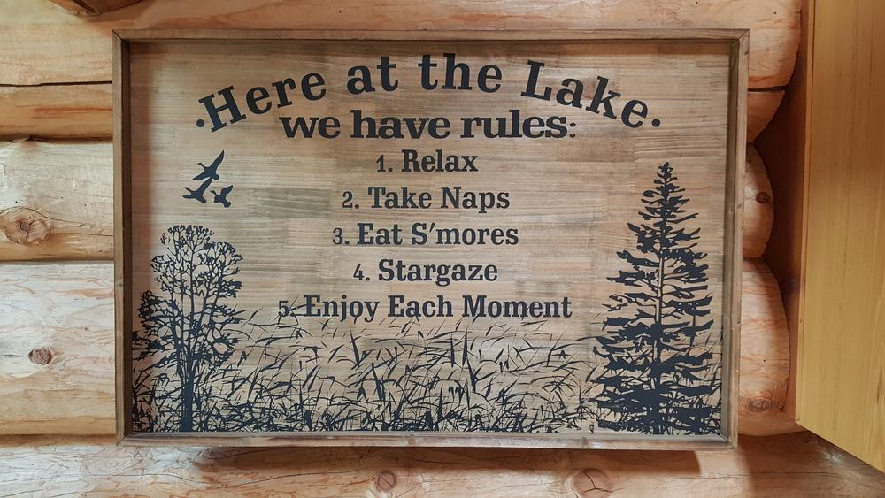 Lake rules.jpg