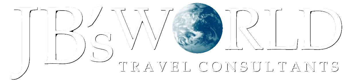 JB's World - Travel Consultants
