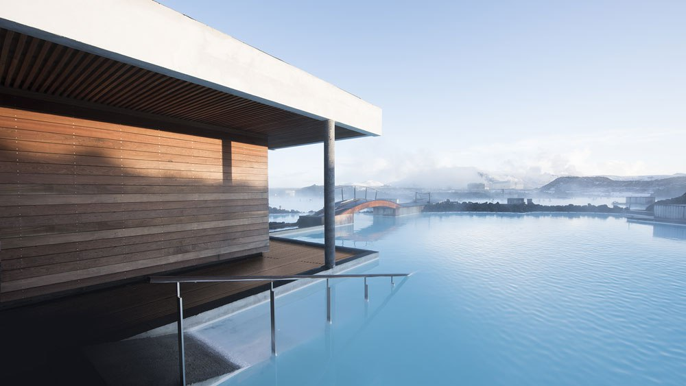 blue-lagoonthe_blue_lagoon_iceland_retreat_-_spa.jpg