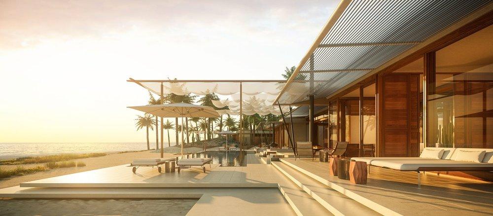 original_amanvari-los-cabos-residence.jpg