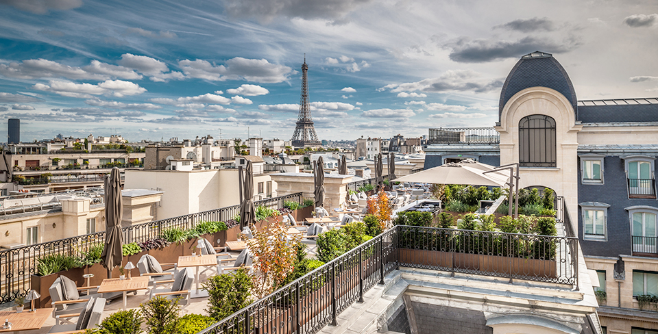 l-oiseau-blanc-rooftop-1486491075411.jpeg