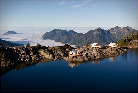 clayoquot-wilderness-resort.jpg