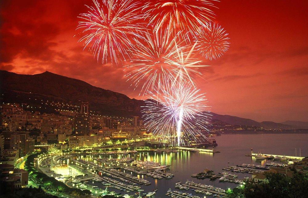 firework-fond.jpg