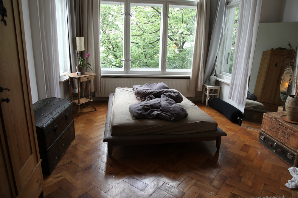 Berlin | Mitte