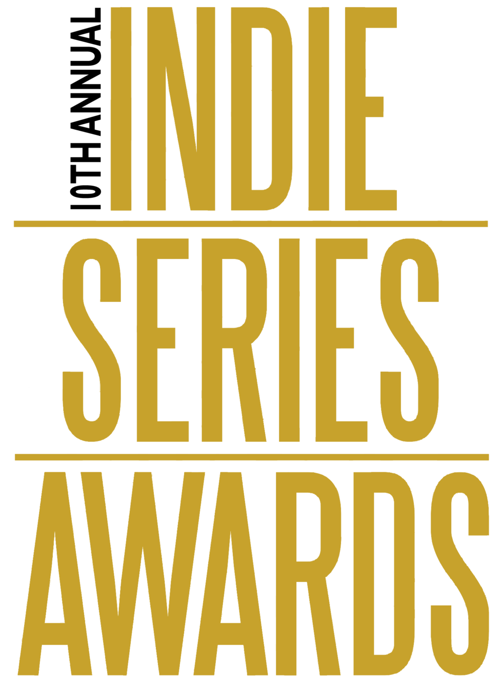 Indie Series Awards logo.png