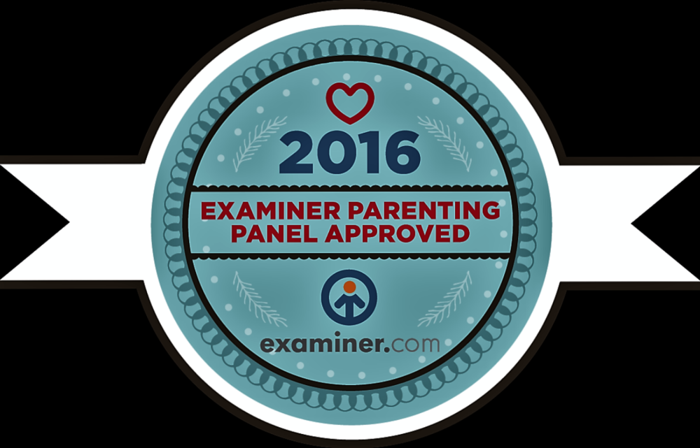 2016 AWARD_Parenting Panel_Jennifer Perez.png
