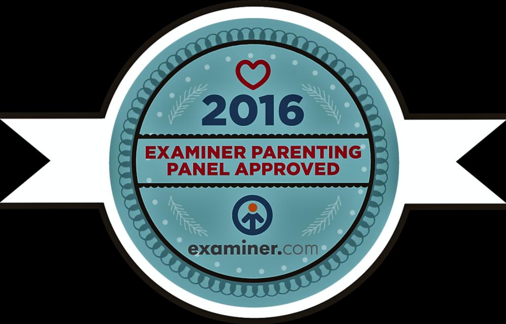 2016 AWARD_Parenting Panel_Jennifer Perez.png