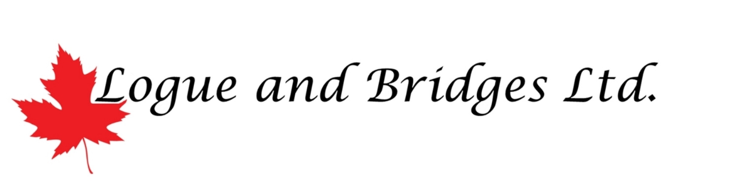 Logue and Bridges Ltd.