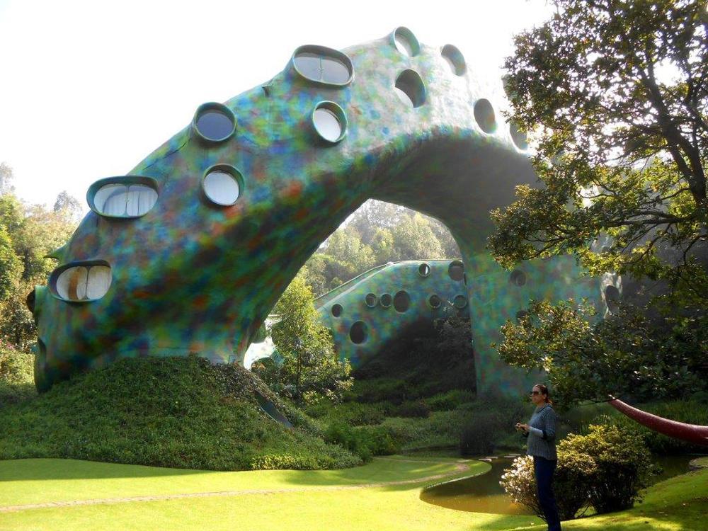 Jardines parque (96).jpg