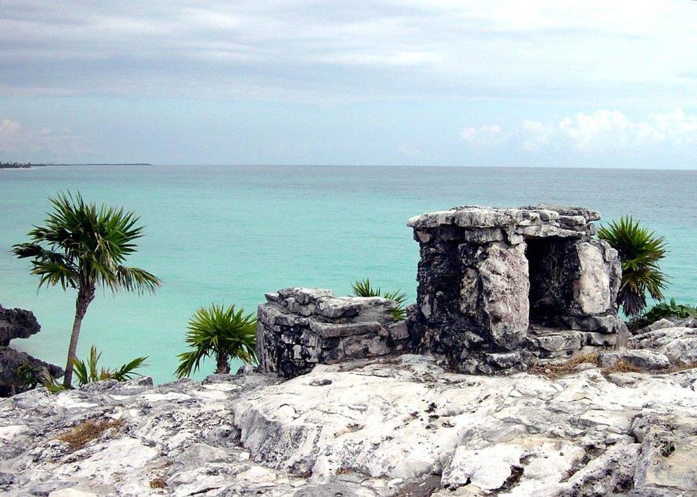 tulum piramid small.jpg