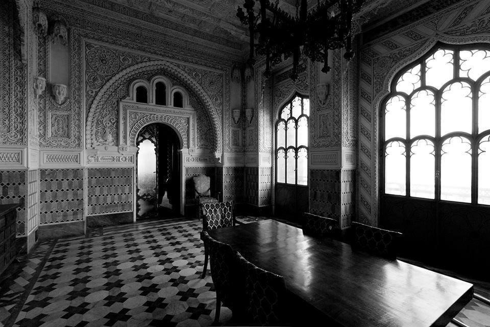 Castello di Sammezzano (3).jpg