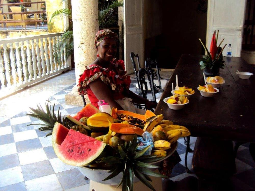 Cartagena PC 2011  (6).jpg