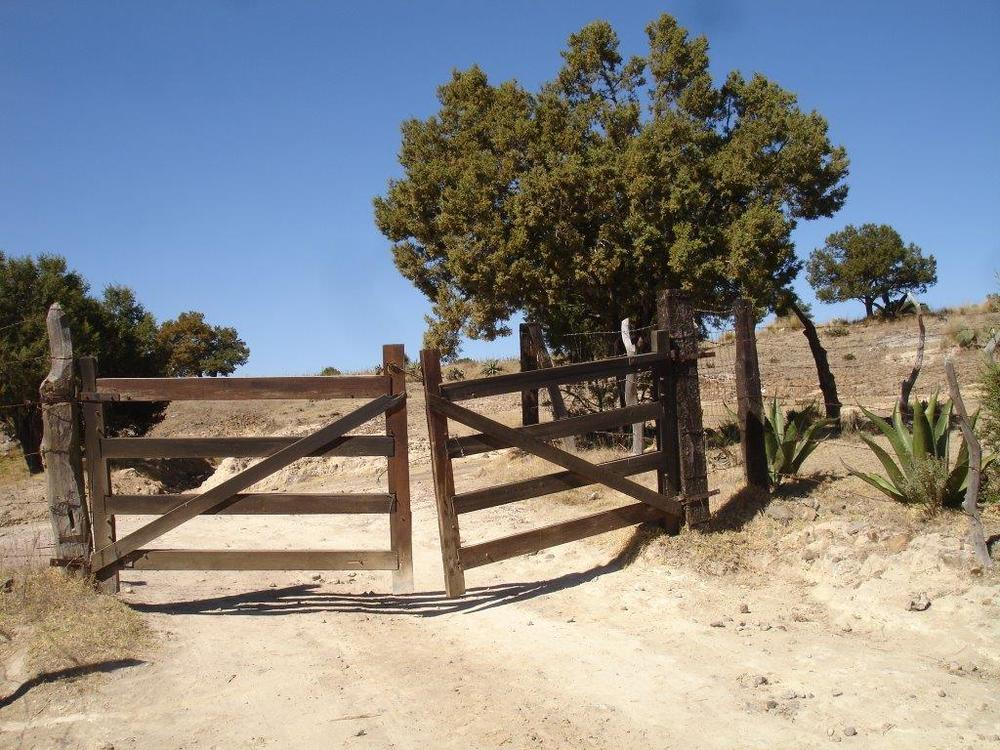 Hacienda Tenexac (4).jpg