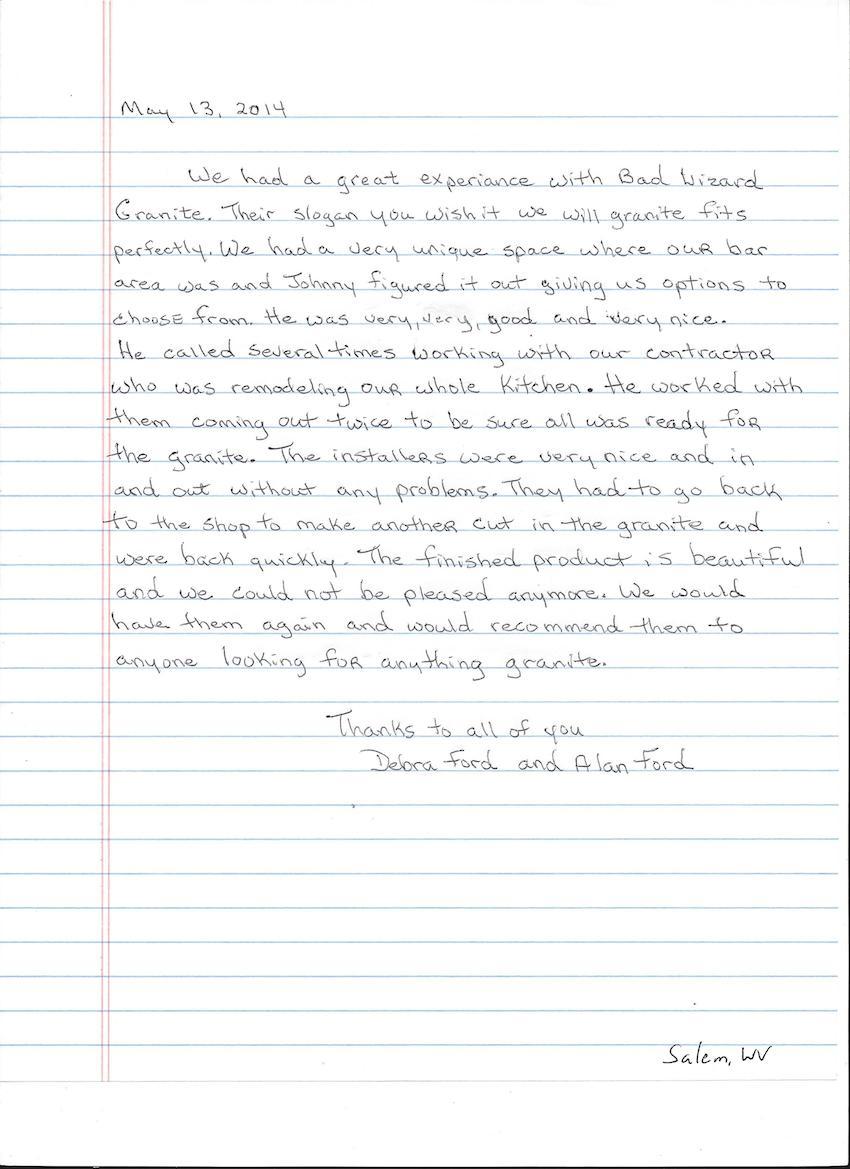 Alan Ford testimonial 5-20-14.jpg