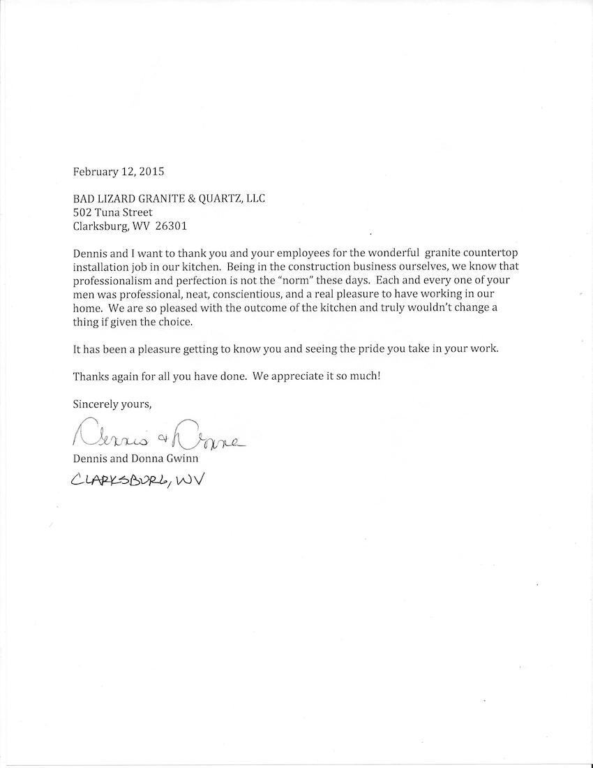 Donna Gwinn Testimonial.jpg
