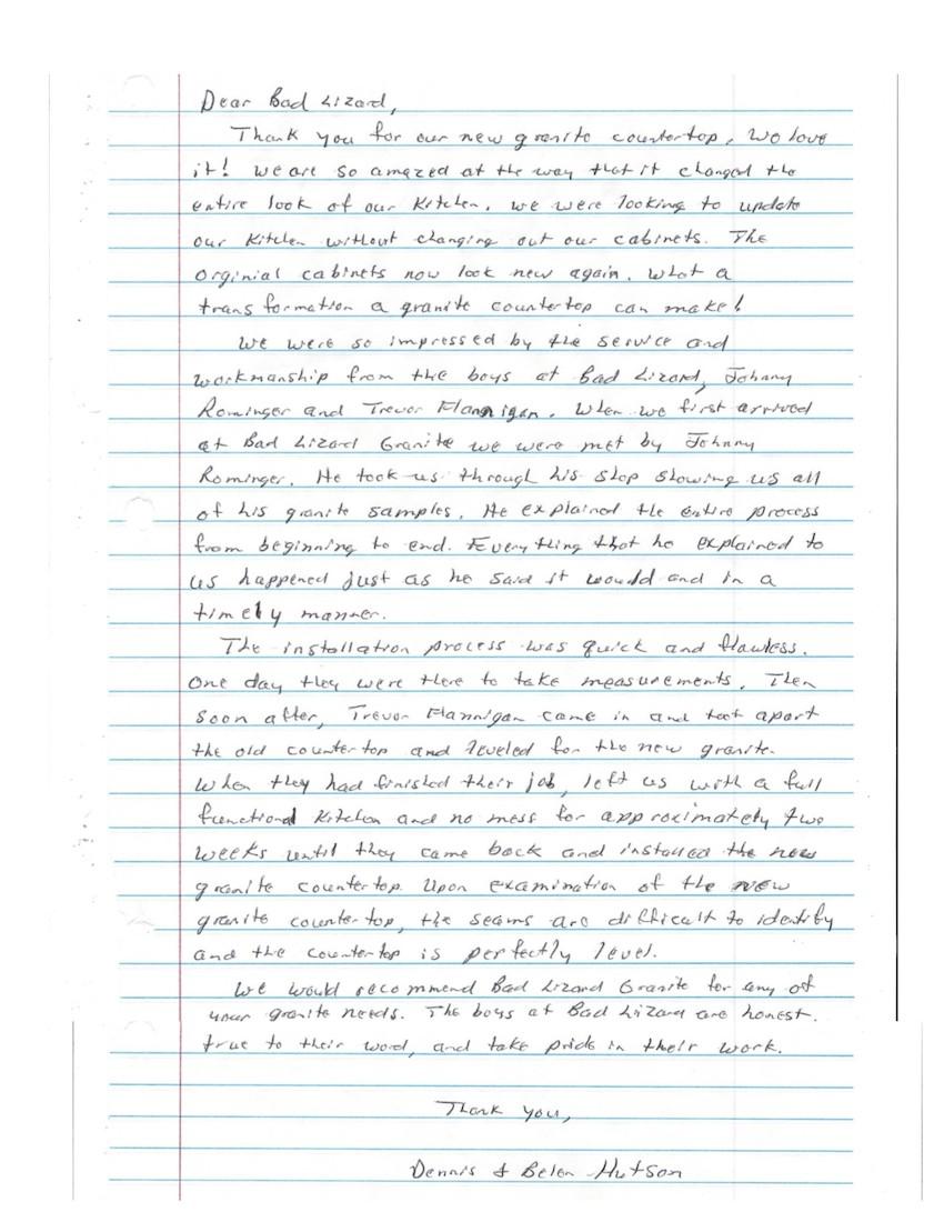 Hutson Testimonial.jpg