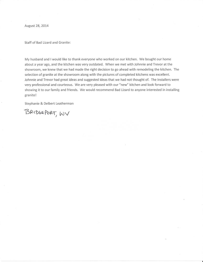 Leatherman Testimonial.jpg