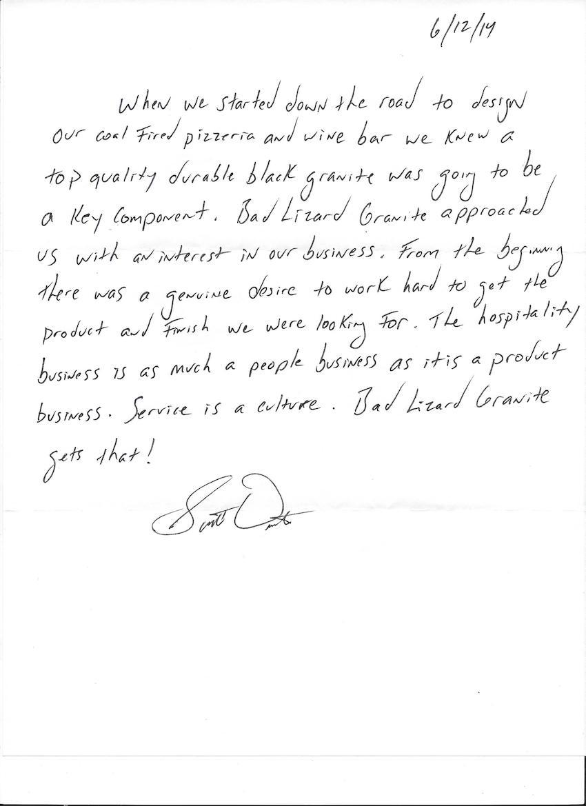 Scott Duarte Testimonial.jpg