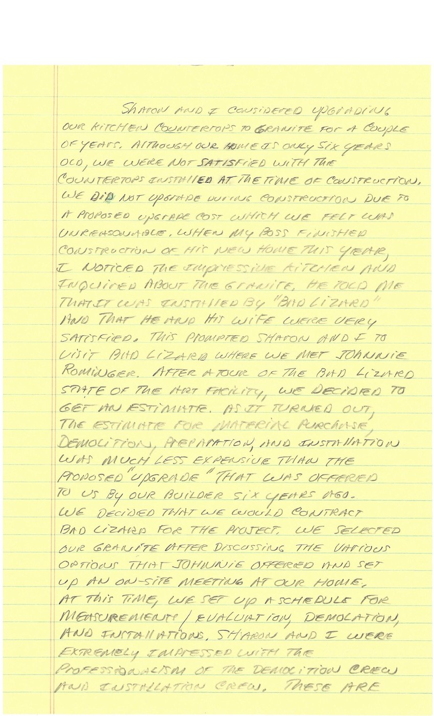 Stuart Testimonial0001.jpg