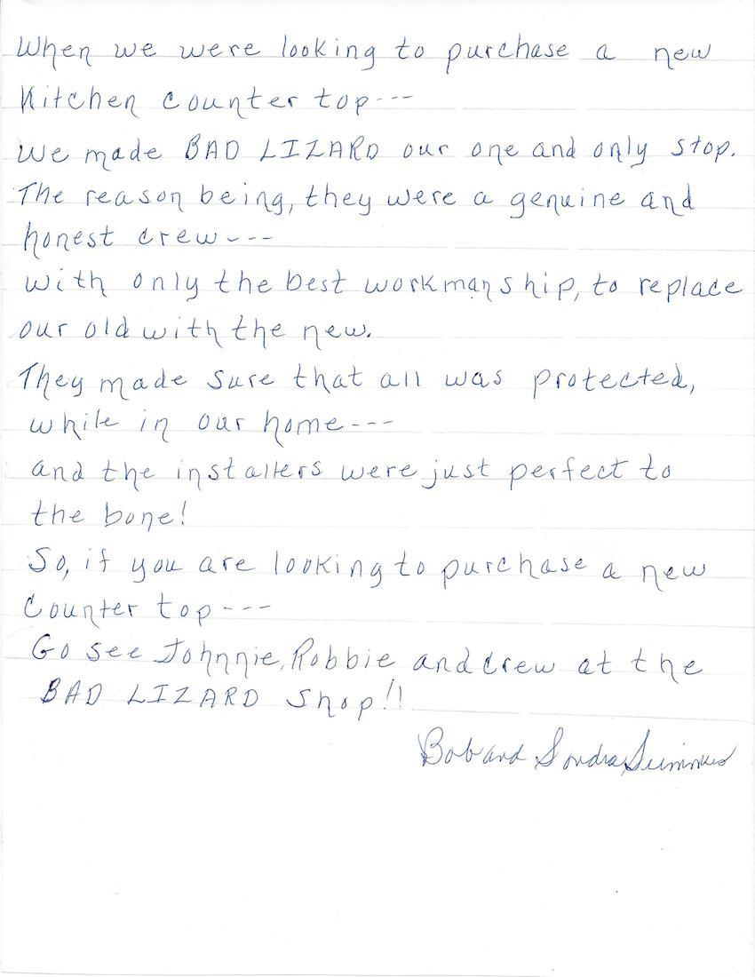 Summers Testimonial Poem.jpg