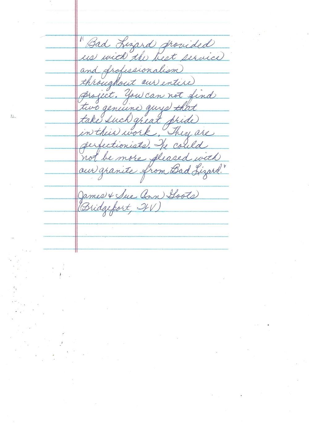 James Goots Testimonial.jpg