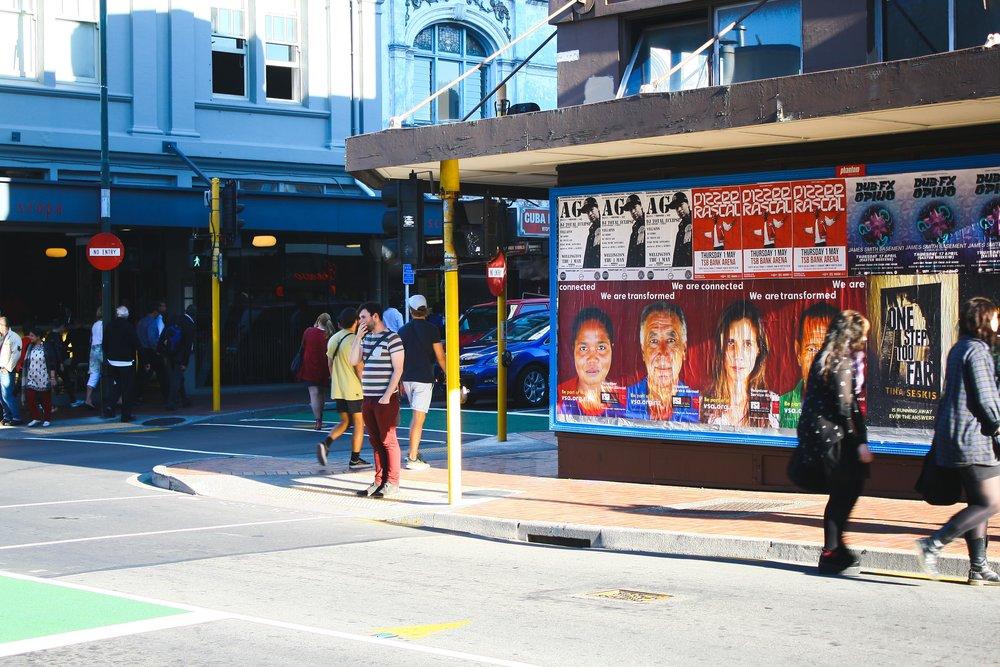 Poster Street 2.jpg