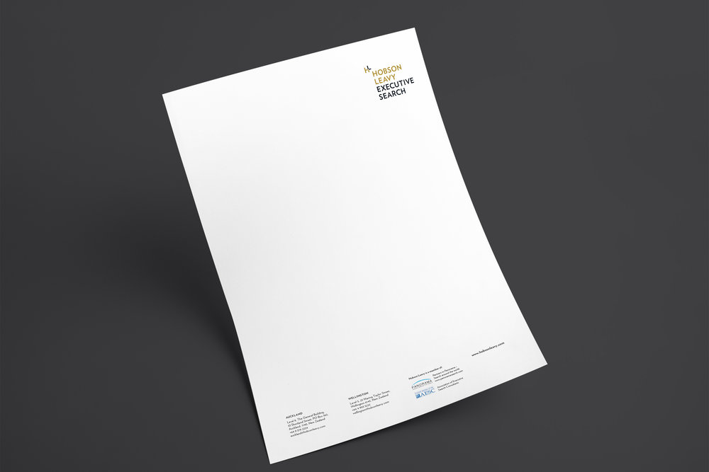 A4 Paper PSD MockUp Dark Background.jpeg