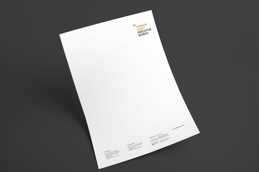 A4 Paper PSD MockUp Dark Background.jpeg
