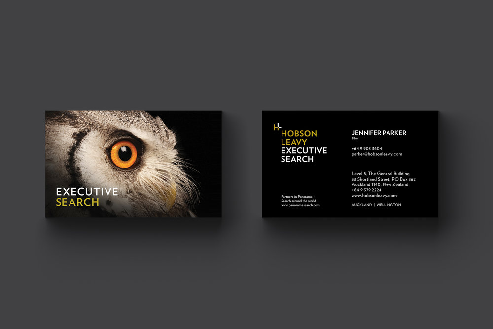 business card mockup_1 Dark Background.jpeg