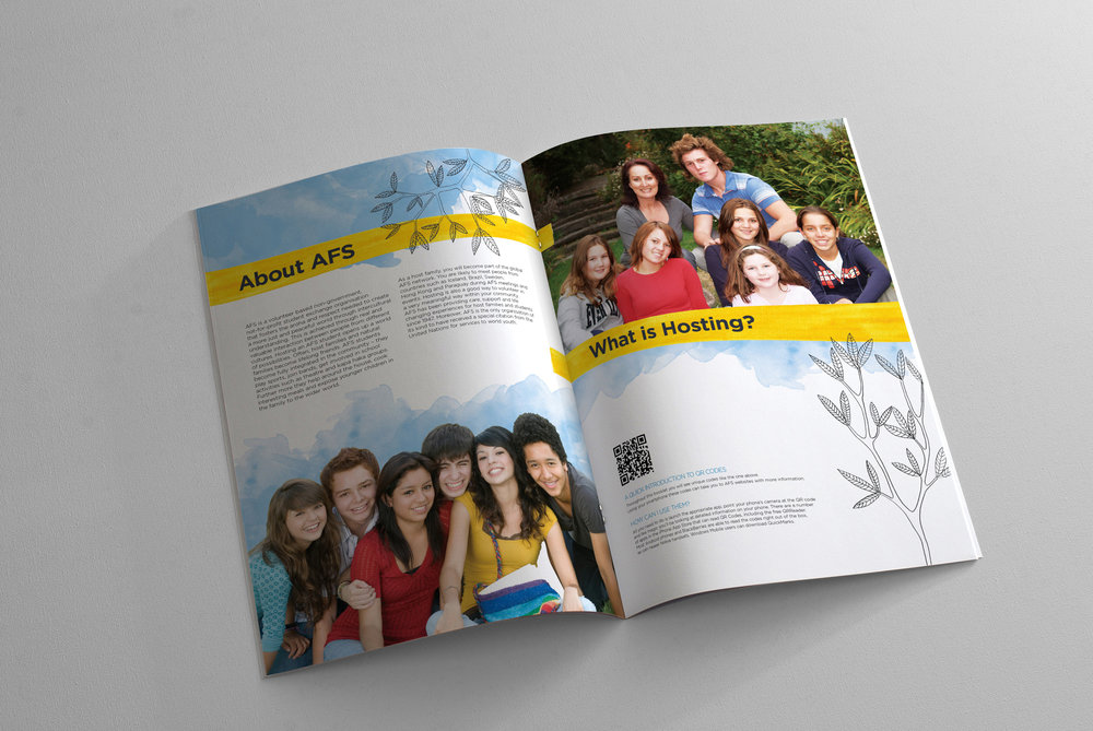 Booklet-Spread-3.jpg