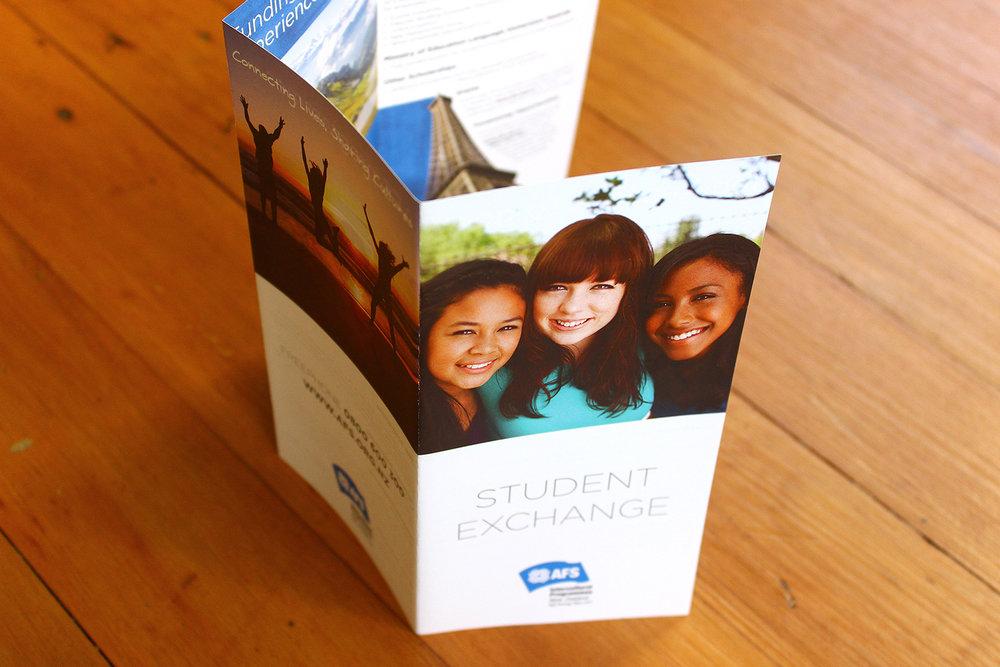 Brochure Cover.jpg