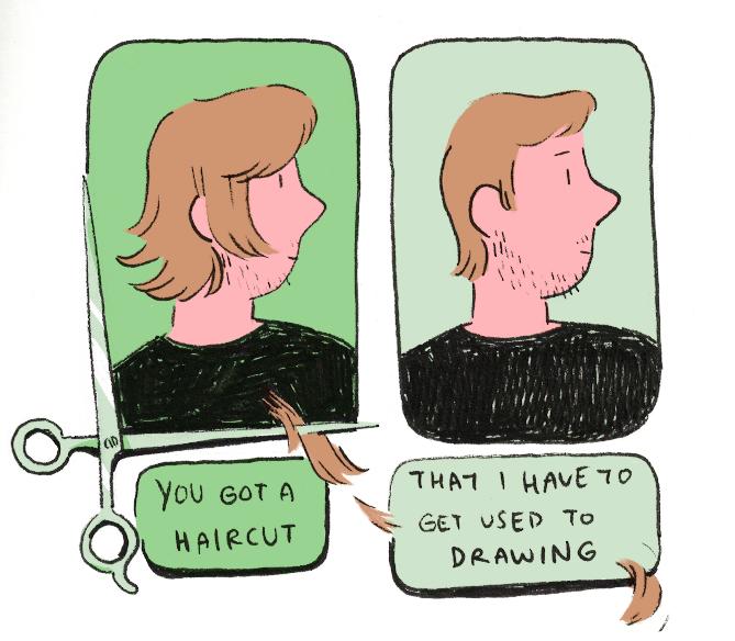 haircut.png