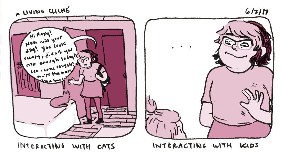 kidsvscats.png