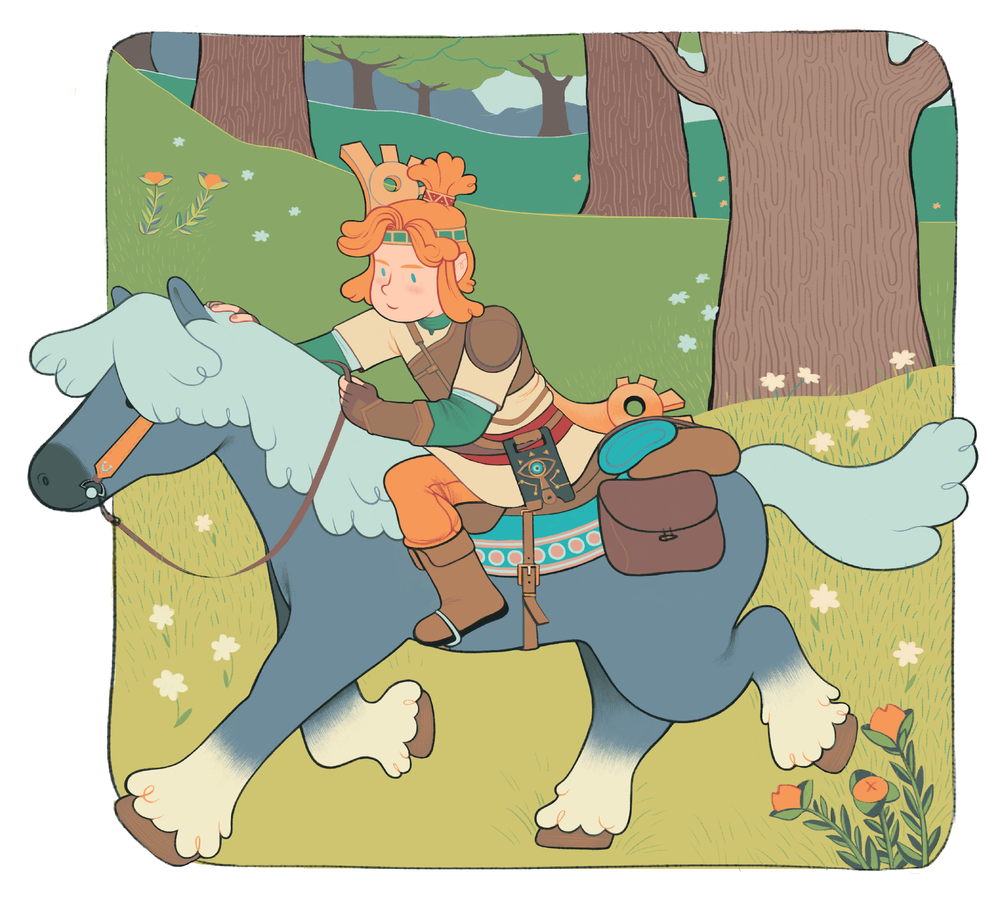 This is a placeholder work in progress file!!! I'm currently finishing up this piece.
