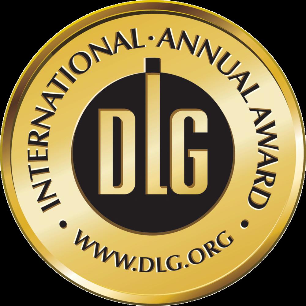 DLG_Medal.png